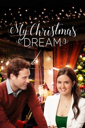 My Christmas Dream poszter