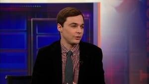 The Daily Show with Trevor Noah 17. évad Ep.106 106. rész