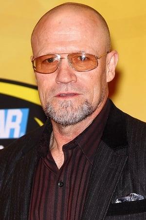Michael Rooker profil kép