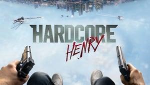 Hardcore Henry háttérkép