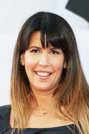 Patty Jenkins profil kép