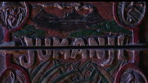 Jumanji: Level One háttérkép