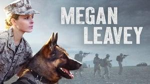 Megan Leavey háttérkép