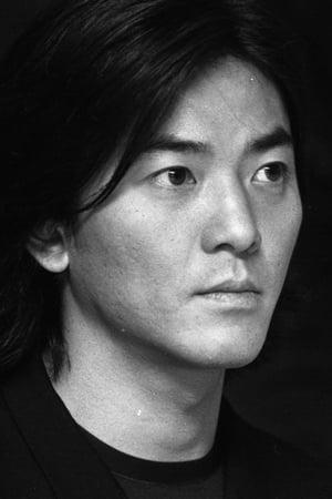 Ekin Cheng profil kép