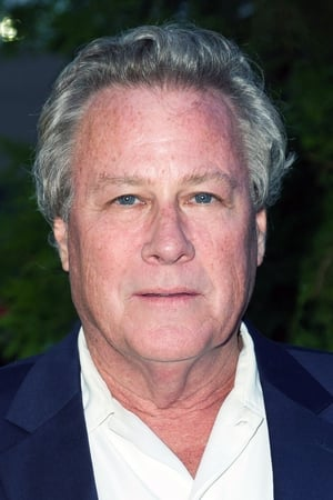 John Heard profil kép