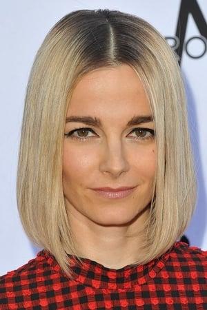Bojana Novaković profil kép