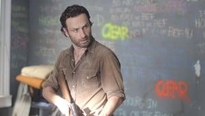 The Walking Dead 3 évad Ep.12 Tisztítás