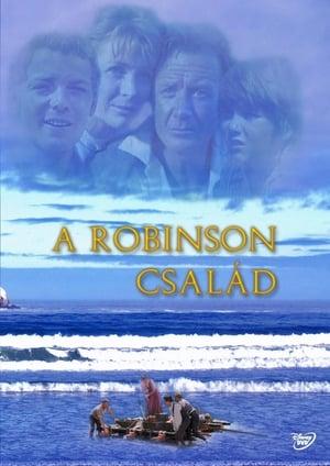 A Robinson család