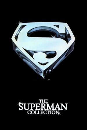 Superman filmek