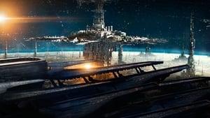 Jupiter felemelkedése háttérkép