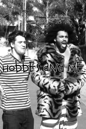 Hobbes & Me