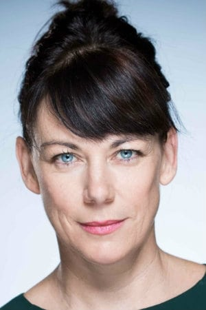 Susan Vidler