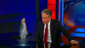 The Daily Show with Trevor Noah 18. évad Ep.20 20. rész