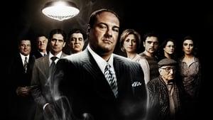 Maffiózók kép