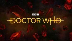 Ki vagy, doki? kép