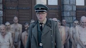 A Mauthausen-i fotós háttérkép