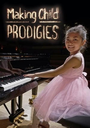 Making Child Prodigies