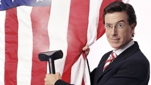 The Colbert Report kép