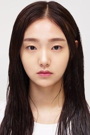 Kim Hye-jun