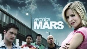 Veronica Mars kép