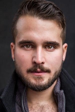 Daniel Samonas