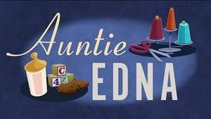 Auntie Edna háttérkép