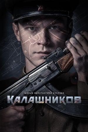 Kalasnyikov