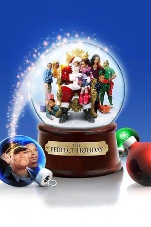 Télapu karácsonyra