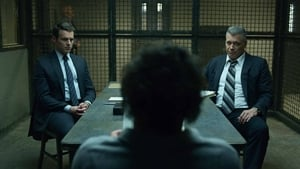 Mindhunter – Mit rejt a gyilkos agya kép
