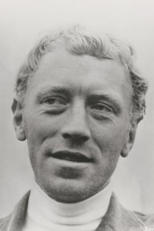 Max von Sydow profil kép