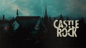 Castle Rock kép