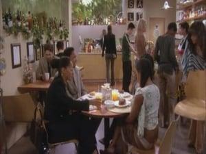 Girlfriends Season 3 Ep.20 20. rész