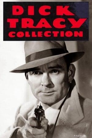 Dick Tracy filmek
