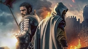 Arthur & Merlin: Knights of Camelot háttérkép