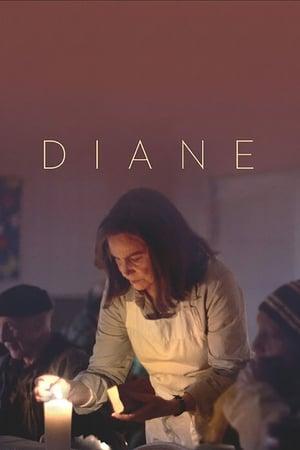 Diane poszter