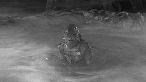 A fekete lagúna szörnye háttérkép