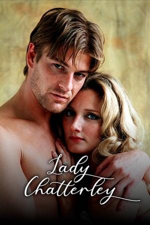 Lady Chatterley szeretője poszter