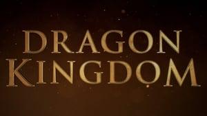 Dragon Kingdom háttérkép