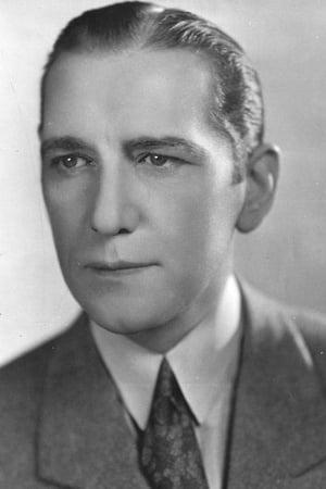 William 'Stage' Boyd