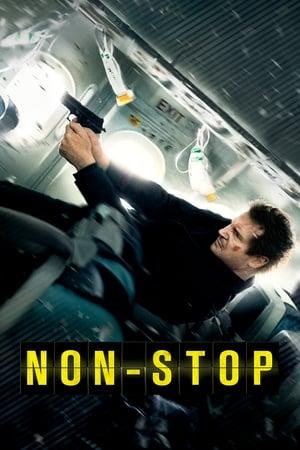 Non-Stop poszter
