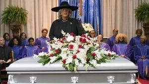 A Madea Family Funeral háttérkép