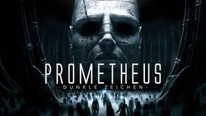 Prometheus háttérkép