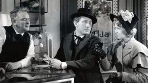 Edison, the Man háttérkép