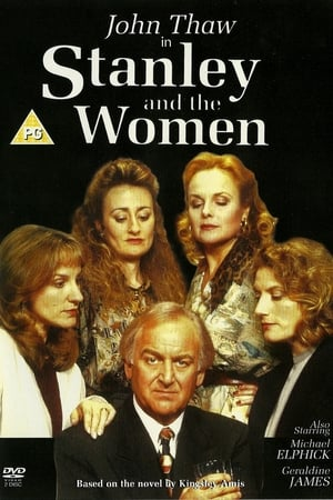 Stanley and the Women