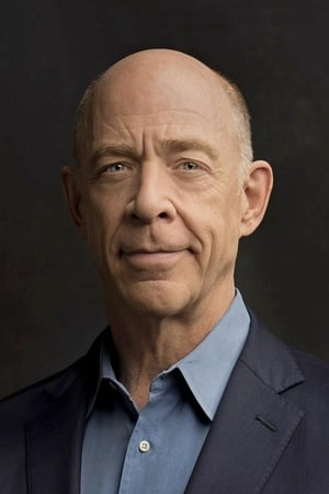 J.K. Simmons profil kép