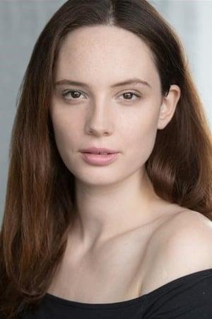 Olwen Catherine Kelly profil kép