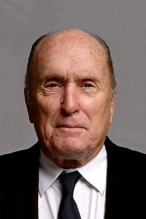 Robert Duvall profil kép