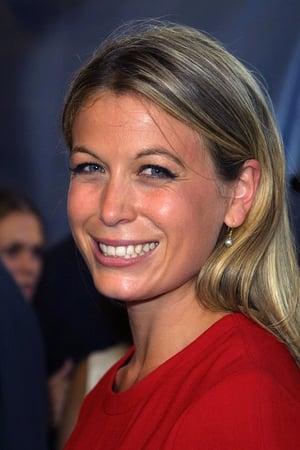 Sonya Walger profil kép