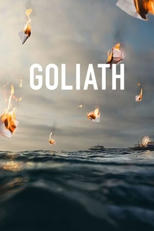 Góliát