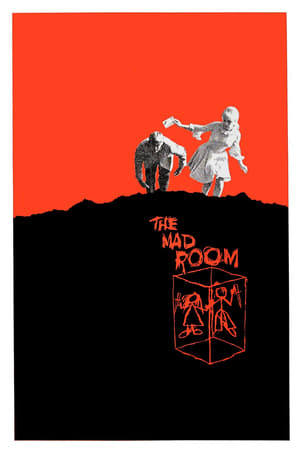 The Mad Room
